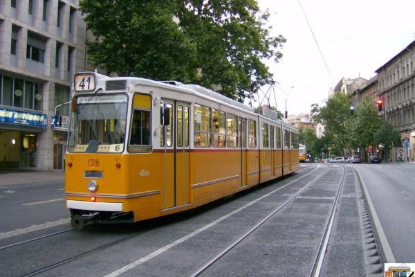 Ще станат ли софийските трамваи по-бързи?