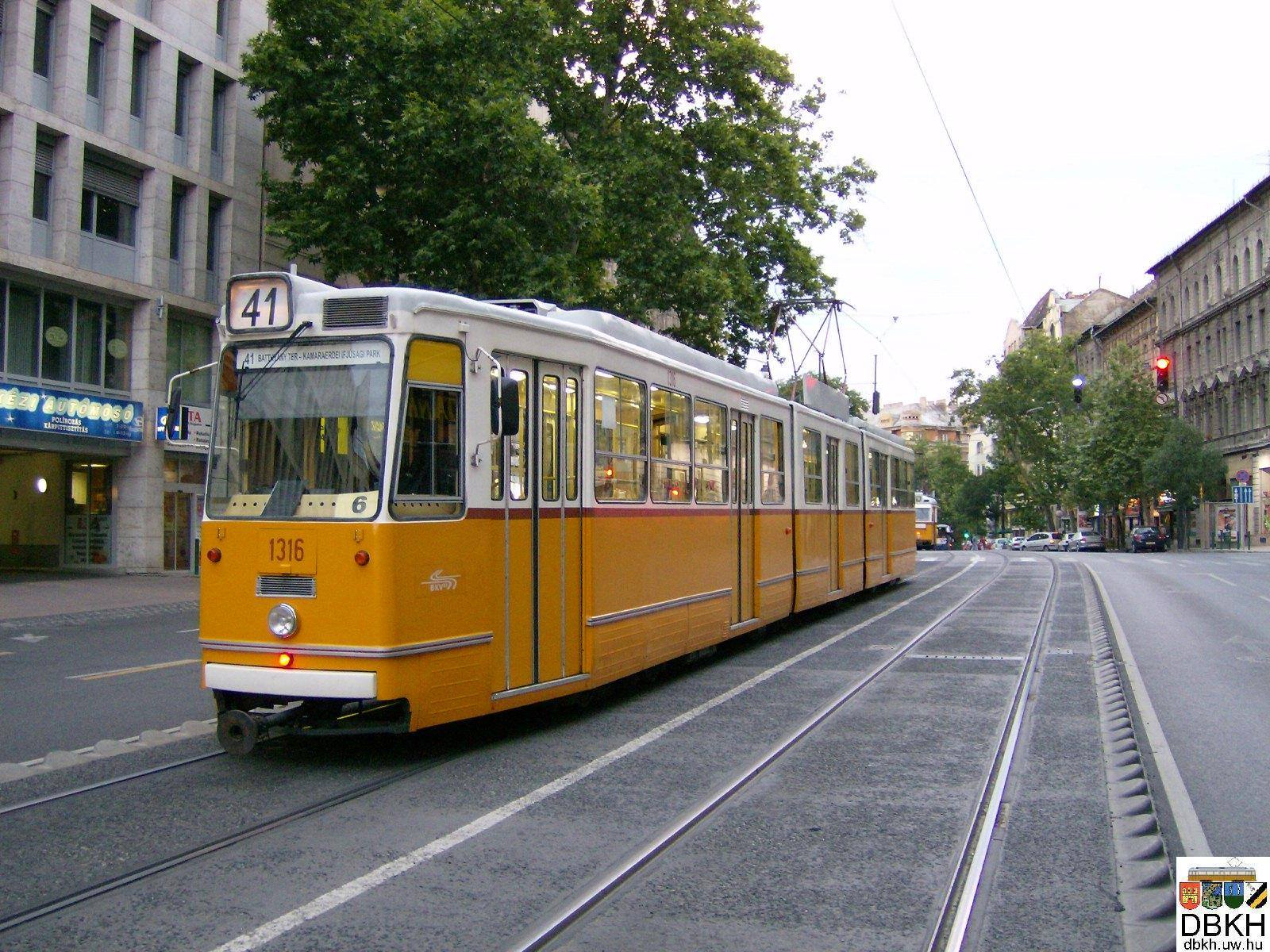 Are we Going to See Sofia Trams Faster?