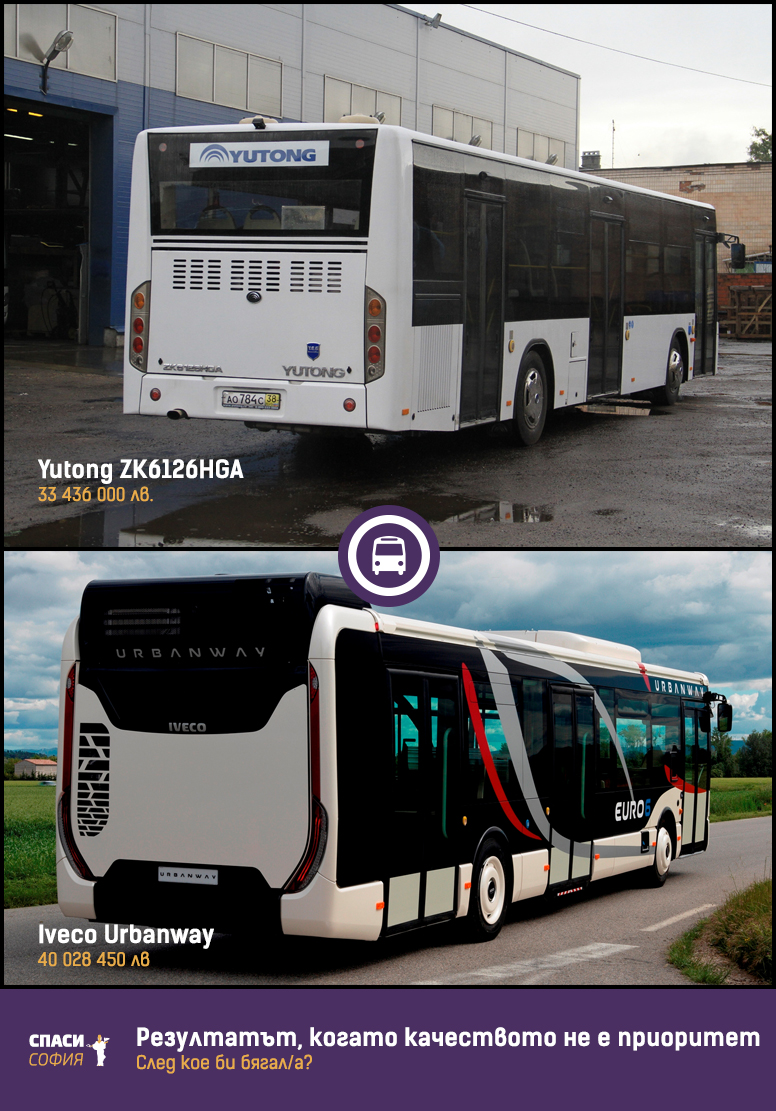 compare-bus-back