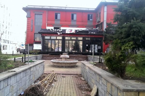 Отворено писмо до Борисов, Рашидов и Фандъкова за опазване на архитектурното наследство
