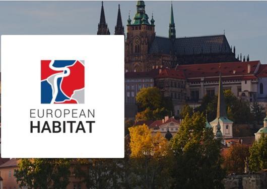 1777831_1445425_European_Habitat_logo