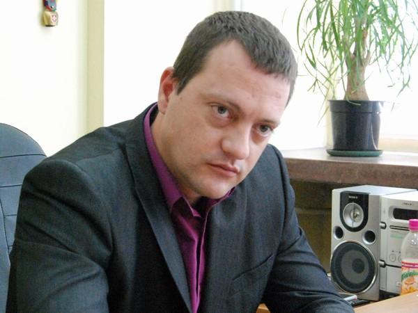 Арнаудов
