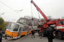 кат–трамвай