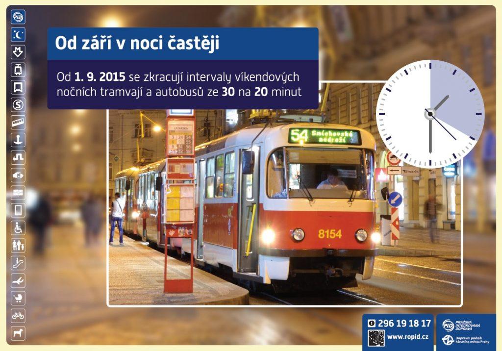 08-nocni_tramvaj