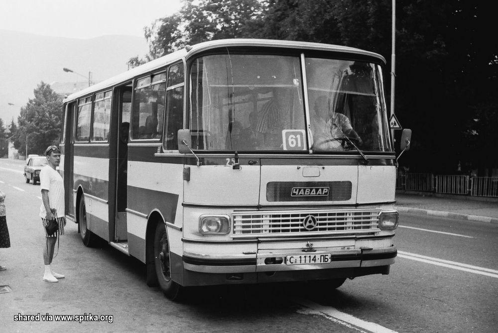 avtobus-61