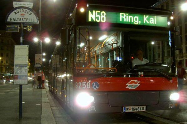 Общината отново саботира нощния градски транспорт