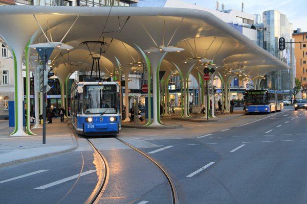 Предлагаме нови спирки за по-удобен градски транспорт