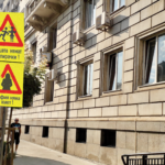 Отворено писмо до Фандъкова: Съветът за пътна безопасност не работи